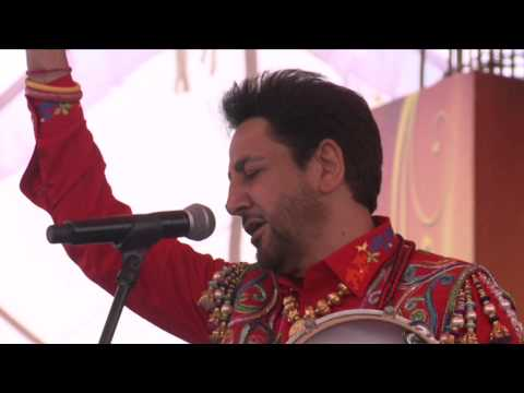Waris Shah Gurdas Maan Full Movie Download